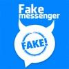 Fake Messenger