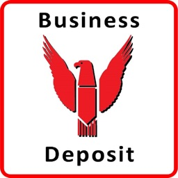 Victory Bank Business Deposit