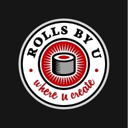 Rolls by U