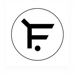 FLASHKA - кэшбэк система