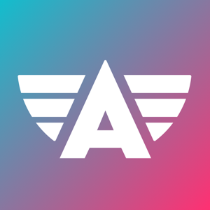 Aceable Drivers Ed ios app