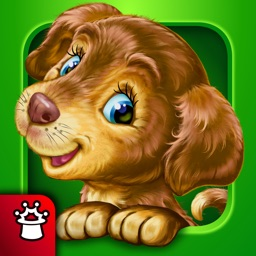 Peekaboo! Educational games for kids and toddlers