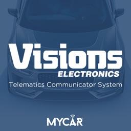 Visions MyCar