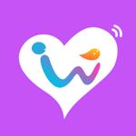 WaiYuan-Chatting & dating app