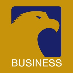 EagleBank Business for iPad