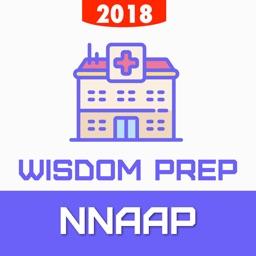 NNAAP Exam Prep 2018