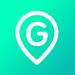 GeoZilla - GPS 家庭定位器