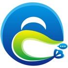 恩布互联 icon