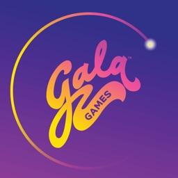 Gala Games by Gala Bingo