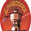Langeooger Inselrösterei