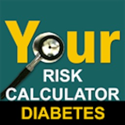 Your Diabetes Risk Calculator