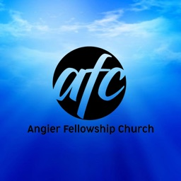 Angier Fellowship Church