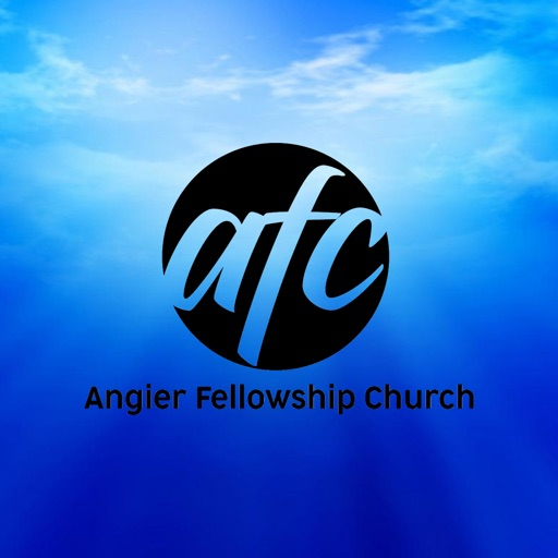 Angier Fellowship Church