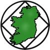 Narcotics Anonymous Ireland