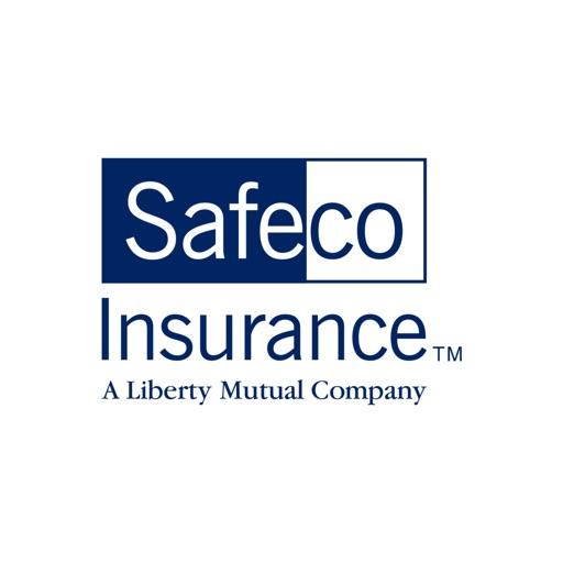 Safeco Roadside Assistance >> Safeco Insurance Company Www Imghulk Com