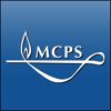myMCPS Mobile