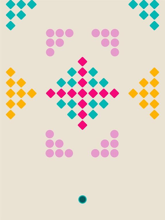 Color Bump screenshot 6
