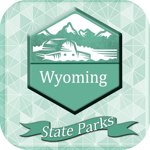 State Parks In Wyoming