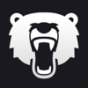 Grizzly- Gay Datando y Chat
