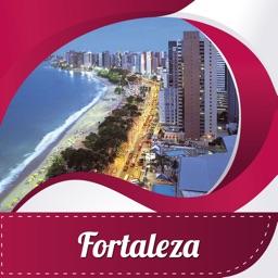 Fortaleza Tourism Guide