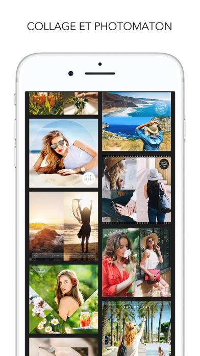 Télécharger App pour Pc