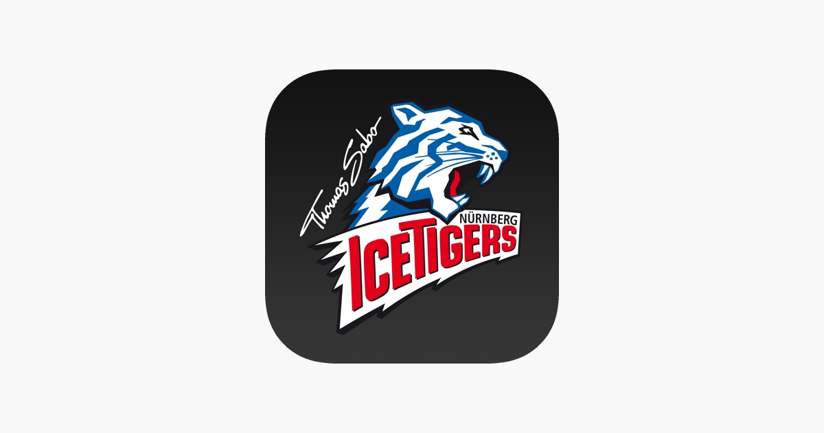 spielstand ice tigers