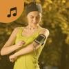 أغاني ممارسة الرياضة بدون نيت