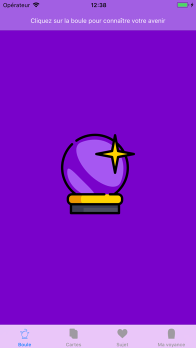 https://is1-ssl.mzstatic.com/image/thumb/Purple118/v4/ea/7a/8a/ea7a8a08-2dfb-575b-7ec6-43ce7051c839/pr_source.png/696x696bb.png