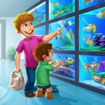 Hack Fish Tycoon 2 Virtual Aquarium