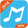 Music Player for YouTube: MB3
