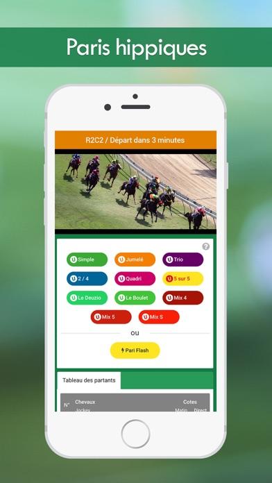 download Unibet Paris Sportifs apps 0