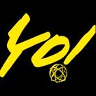 Yoho!Now | 潮流互动社区 icon