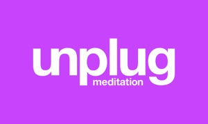 Unplug Meditation: Videos