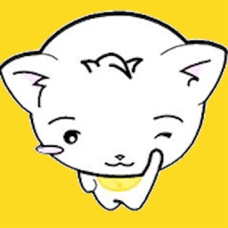 Lovecats Fan App