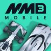 Motorsport Manager Mobile 3 - Playsport Games Ltd