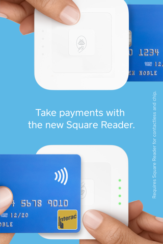 Square reader apple pay and chip cards apple ca for Miroir mini projector mp35 review