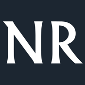 National Review app review
