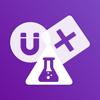 Learn Physics,Chemistry & Math - Quizmine.Com