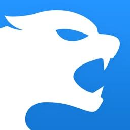 美豹金融-美股、港股开户交易软件