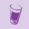 TIPSI- Bar Virtual