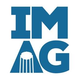 The IMAG App