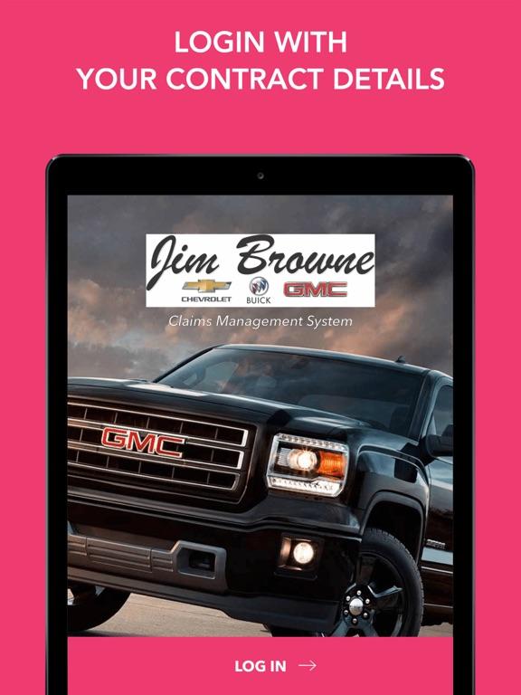 Jim Browne Chevrolet >> Jim Browne Chevrolet Buick Gmc App Price Drops