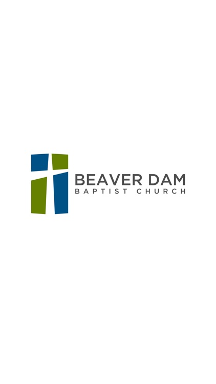 Beaver Dam Baptist Church | KY