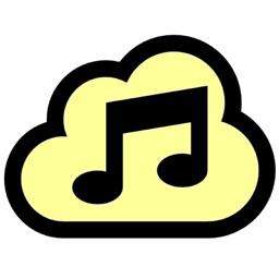 Escola de Música Virtual