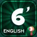 108.6分钟英语-学英语就用BBC六分钟英语