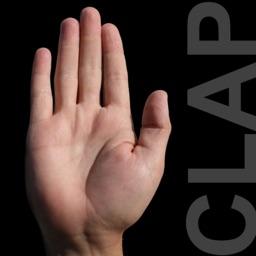 One Hand Clap Lite