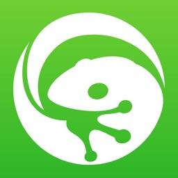 TradeGecko Mobile - Sales app