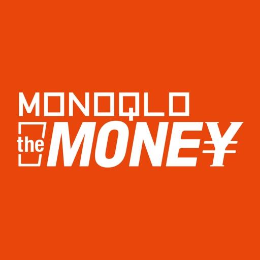 MONOQLO the MONEY