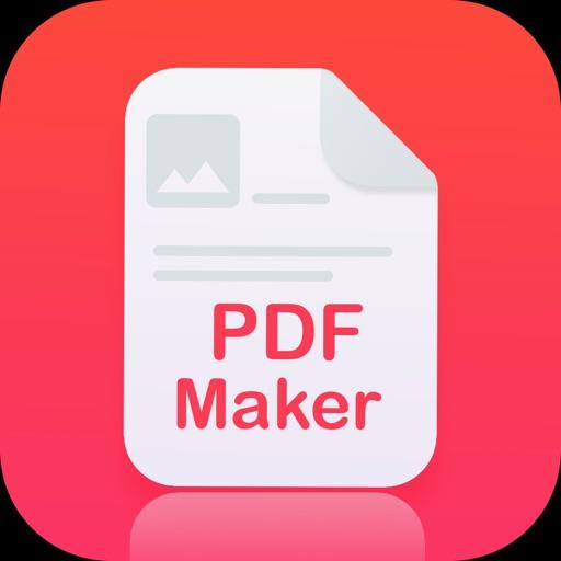 PDF Converter-Pro