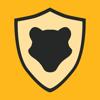 Badger: PDF Negotiator